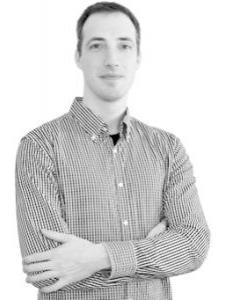 Profilbild von Thomas Ott Senior Consultant, Senior Developer  aus Wien