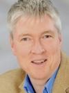 Profilbild von   Technischer Redakteur Software