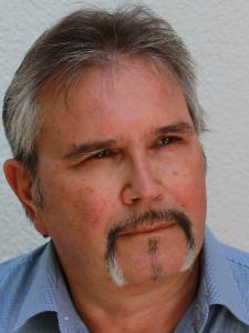 Profilbild von Thomas Passmann Incident u. Problem Manager Teamleiter Rollout oder Service Desk aus Schweich