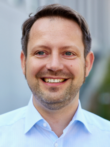 Profilbild von Thomas Paulus Senior Business Analyst / Manager / Agile Coach aus Regensburg
