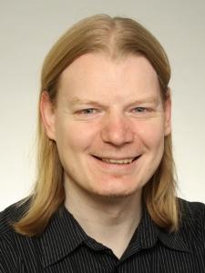 Profilbild von Thomas Pautsch Oracle DBA / Spezialist Automation aus Ratingen