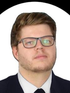 Profilbild von Thomas Pentz CEO aus Pocking