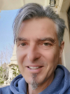 Profilbild von Thomas Pfingst  Projekt Manager, Quality Assurance Manager, Information Security Manager