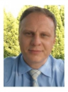 Profilbild von Thomas Pickl  Projektleiter, Interimsmanager, Senior Consultant, Coach, SCRUM Master,