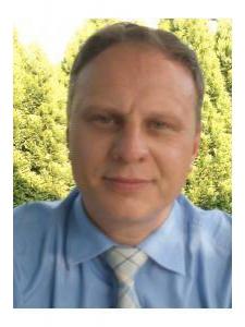 Profilbild von Thomas Pickl Projektleiter, Interimsmanager, Senior Consultant, Coach, SCRUM Master, aus Rosstal