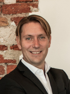 Profilbild von Thomas Piske Dipl. Mediendesigner - Web/Multimedia/Print aus Freiburg