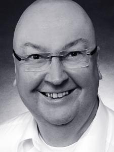 Profilbild von Thomas Podewils Software-Entwickler für iOS (iPhone, iPad) aus Reinbek