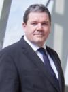 Profilbild von   Senior Krisen Manager Betrieb und Projekt bis C-Level,  Consultant -ITIL Expert, SAFe, Coach