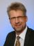Thomas Reinhold, Anwendungsentwickler,...
