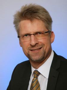 Profilbild von Thomas Reinhold Anwendungsentwickler, Datenbank-Designer aus Eberstadt
