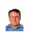 Profilbild von Thomas Rießler  Lotus Notes und Java Entwickler