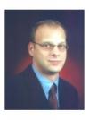 Profilbild von   Softwareentwickler Oracle, SQL-Server, ASP.Net