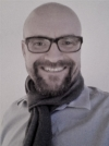 Profilbild von Thomas Rohmann  Senior SAP BI Berater / SAP BI Architect