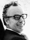 Profilbild von Thomas Rose  Projekt Manager, Business Analyst, zertifizierter Business Coach, Vortragsredner