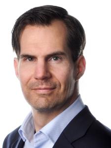 Profilbild von Thomas Rosenstiel Change Management / Digitale Organisationsentwicklung / Facilitation / Krisenmanagement aus Muenchen