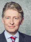 Profilbild von Thomas Sassmann  Senior Projektleiter (IPMA-D) und PMO