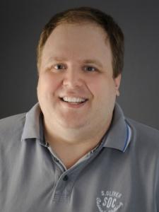 Profilbild von Thomas Sausen Frontend-Entwickler / WordPress,  Craft / Freelancer aus Sinzig