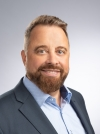 Profilbild von Thomas Schlüter  Senior Projektmanager (PMP), IT-Infrastructure, Migrationen, Rolloutsteuerung