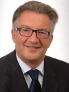 Profilbild von Thomas Schluttenhofer  IE Schluttenhofer