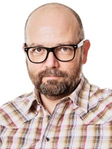 Profilbild von Thomas Schmidt DWH Developer aus Hamburg