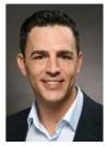 Profilbild von Thomas Schmitz  Software-Entwicklung, Java Enterprise Edition (JEE, J2EE), Java Portlet API, Spring Framework