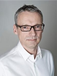 Profilbild von Thomas Schneider ABAP Senior Entwickler (S/4HANA, OData, CDS, Fiori, BOPF, Adobe Forms, MM, SD, FICO, EWM) aus NeuburganderDonau