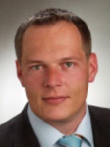 Profilbild von Thomas Scholl Java Entwickler aus Tiefenthal