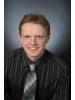 Profilbild von   Berater Business Intelligence / Datawarehouse / Datenbankprogrammierung