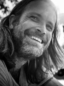 Profilbild von Thomas Schueer Game und Multimedia Designer aus Bochum