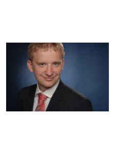 Profilbild von Thomas Schuetz Senior Java Software Engineer aus Taucha