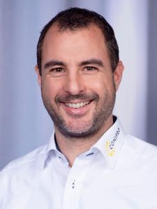 Profileimage by Thomas Schumacher Interim Manager  für Innovation, Change ,Digitale Transformation und R&D Transformation from Kruft