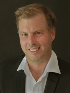 Profilbild von Thomas Schurter Softwareentwickler Symfony2&3, iOS, Android und Windows Apps aus Amriswil
