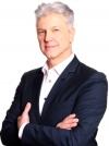 Profilbild von Thomas Schwarz  Thomas Schwarz