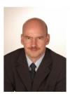 Profilbild von Thomas Seifert  MS SQL Server Consultant und Trainer