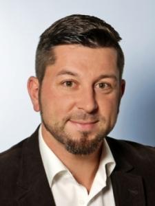 Profilbild von Thomas Seigerschmidt 3D CAD Konstrukter / Produktentwickler aus Ellingen