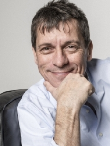 Profilbild von Thomas Spaar SAP FI/CO Berater inkl. FSCM/IHC aus Binningen