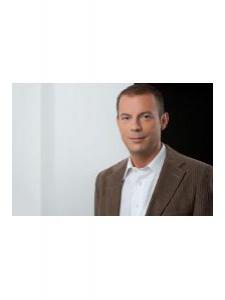 Profilbild von Thomas Spitzlinger Prozessmanager / Organisationsberater aus Wien