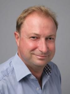 Profilbild von Thomas Stahl Projektleiter / Projektmanagement (PMI u. SCRUM) / PMO / Interim / SAP / CRM aus Nuernberg