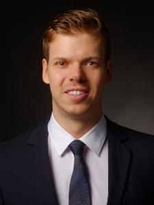 Profilbild von Thomas Stangl Finance. Controlling. CFO. Prozess Beratung. Lead-to-Cash. Accounting. BI. FP&A. Budgeting aus Munchen