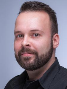 Profilbild von Thomas Stein Artdirector aus Cottbus