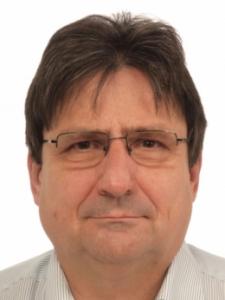 Profilbild von Thomas Stietz Projektmanager - Supplier Manager aus Tornesch