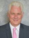 Profilbild von Thomas Stix  Projektmanager, Projektleiter, IT-Berater, Projektkoordinator