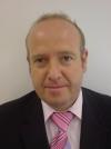 Profilbild von   Senior Expert SAP BI/BW HANA