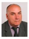 Profilbild von Thomas Streinz  Maschinenbautechniker