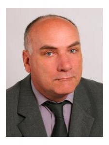 Profilbild von Thomas Streinz Maschinenbautechniker aus Wechingen