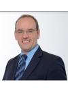 Profilbild von   Unterstützung Wirtschaftsprüfung, Unternehmensbewertung, Rechnungswesen, Jahresabschlussprüfung
