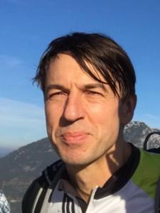 Profilbild von Thomas Thielemann Softwareentwickler(Java, C++), Projektmanager, Testmanager aus Baiersdorf
