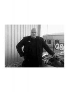 Profilbild von Thomas Thies SIGEKO & Fachkraft für Arbeitssicherheit aus Selm