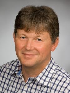 Profilbild von Thomas Truetschel Projektleiter / Entwickler / Cost-Engineer aus Lichtenfels