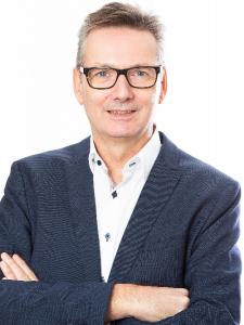 Profilbild von Thomas Ullrich Management & Cybersecurity Consultant aus BergischGladbach